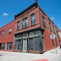 Springfield Loft Apartments - Springfield, MO 65806