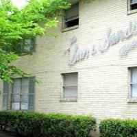 Sun & Sands Apartments - Dallas, TX 75214