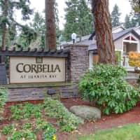 Corbella at Juanita Bay - Kirkland, WA 98034