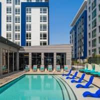 Indigo Apartment Homes - Redwood City, CA 94063