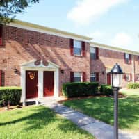 Carlton Arms Of North Lakeland - Lakeland, FL 33810