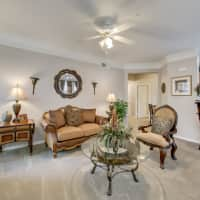 Courtney Manor - Plano, TX 75025