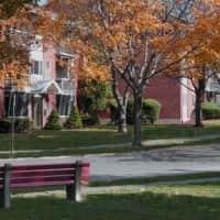 Terrace Estates - Peabody, MA 01960