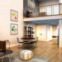 The Lofts at Beacon - Beacon, NY 12508