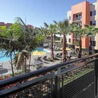 Alta Congress - Delray Beach, FL 33445