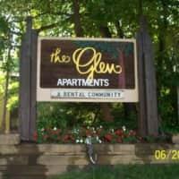 The Glen Apartments - Falls Church, VA 22046