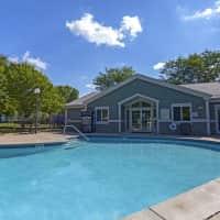 Royal Oaks Apartments - Eagan, MN 55122