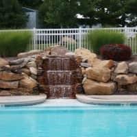 Savannah Ridge Apartment Homes - O'Fallon, MO 63366