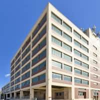 AP Transfer Lofts - Des Moines, IA 50309