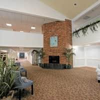 Serenity Apartments at Hickory Hill - Memphis, TN 38115
