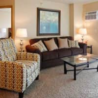Southwood Apartments - Minot, ND 58701