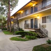 Walnut Heights Apartments - Walnut, CA 91789