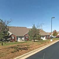 Elliott Place Apartments - Raytown, MO 64138