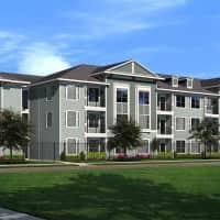 Jacquelyn Place - Houston, TX 77055