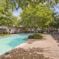 The Abbey At Medical Center - San Antonio, TX 78240