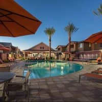 Highland Groves - Gilbert, AZ 85234