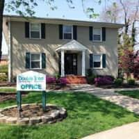 Double Tree Apartments - Lexington, KY 40505