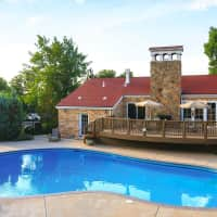 Boulder Creek Apartments - Boulder, CO 80305