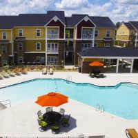 The Village of Ballantyne Apartment Homes - Gastonia, NC 28054