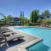 Miramonte Trovas - Sacramento, CA 95835
