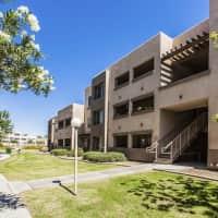 Desert Eagle - Glendale, AZ 85303