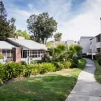 Carmel Pointe - Sacramento, CA 95823
