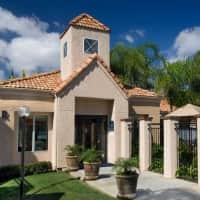 El Paseo Apartment Homes - Tustin, CA 92780