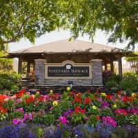 Vineyard Terrace - Napa, CA 94558