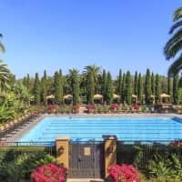 Newport Bluffs - Newport Beach, CA 92660
