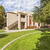 Sonoma  Heights - Mesa, AZ 85201