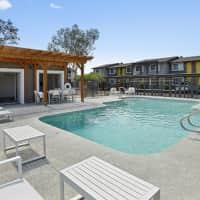 Seventeen 805 - Phoenix, AZ 85032