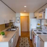 Waterbury Park Apartments - Federal Way, WA 98003