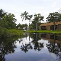River Oaks - Jacksonville, FL 32218