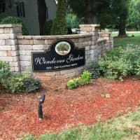 Wendover Gardens - Charlotte, NC 28205