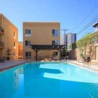 Toluca Terrace - Burbank, CA 91505