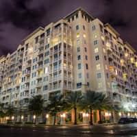 City Palms - West Palm Beach, FL 33401