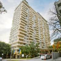 Ambassador Towers - Los Angeles, CA 90005