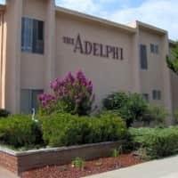 Adelphi Apartments - Anaheim, CA 92801
