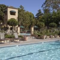 Turtle Rock Canyon - Irvine, CA 92603