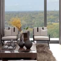 The Seasons - Bethesda, MD 20814