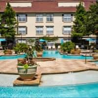 Allura Apartment Homes - Irving, TX 75039