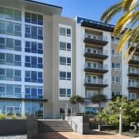 Altitude Apartments - Los Angeles, CA 90045