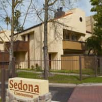 Sedona Condominium Rentals - Modesto, CA 95350