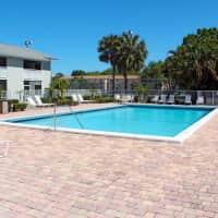 Mallards Cove - Jupiter, FL 33458