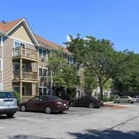 Centerville Woods Senior Housing - Beverly, MA 01915