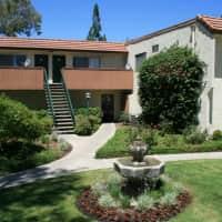 Walnut Park Apartment Homes - West Covina, CA 91792
