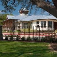 95Twenty Apartments - Austin, TX 78717