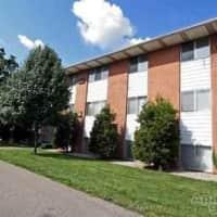 Woodlawn Park Apartments - Flint, MI 48503