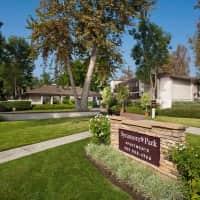Sycamore Park - Ontario, CA 91764