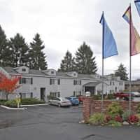 Shoreside Village - Everett, WA 98203